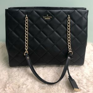 Kate Spade Women's Purse (PM101)
